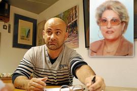 «No entiendo cómo el conductor del camión de Emaya no vio a mi suegra»
