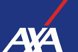 Axa traslada su sede social a Bilbao