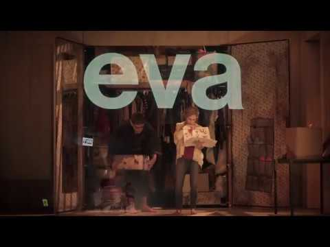 T de Teatre celebra su 25 aniversario en Manacor con 'E.V.A.'