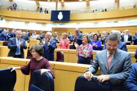 La nueva ley amplía a un año la tarifa plana de 50 euros para nuevos autónomos