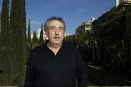 Boicot de empresas de Balears a productos elaborados en Cataluña