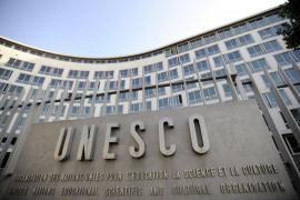 EEUU anuncia su retirada de la UNESCO por su «tendencia anti Israel»
