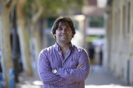 Pablo Mielgo: «La Simfònica no es un elemento político, sino un bien cultural de todos»