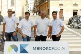 MenorcaCoin impulsa una moneda digital para Menorca