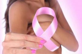 'Tu lucha es mi lucha', una campaña que quiere dar visibilidad al cáncer de mama