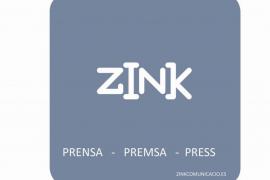 Zink Marketing & Comunicació