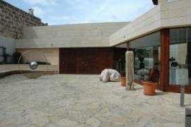 Casal de Cultura Joan Mascaró i Fornés