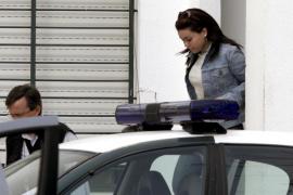 Arranca el juicio de la 'Operación Karlos'  en la Audiencia Provincial de Cádiz