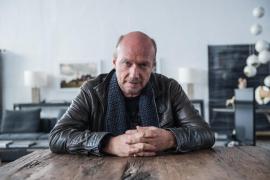El EMIFF alza el telón con un homenaje al cineasta canadiense Paul Haggis
