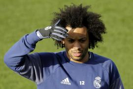 La Fiscalía se querella contra Marcelo por defraudar medio millón de euros