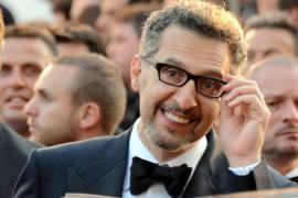 John Turturro será Guillermo de Baskerville en la serie basada en 'El nombre de la rosa'