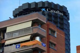 Unas 700 empresas han abandonado Cataluña desde el referéndum del 1 de octubre