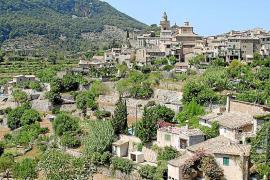 Tres municipios de Baleares se sitúan entre los cien con un mayor nivel de renta de España