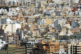 El 70 % de edificios que debe pasar la inspección técnica aún no lo ha hecho