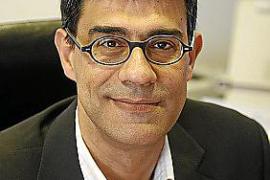 Joan Rosselló, Síndic major de la Sindicatura de Comptes