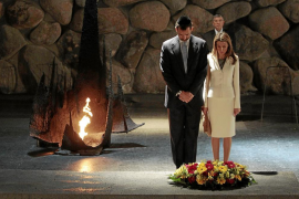 El príncipe Felipe insta a defender «la vida y la dignidad sin importar la religión»