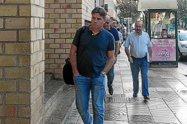 El juicio por el 'Don Pedro' se cierra con una absolución y una indemnización de 590.000 euros