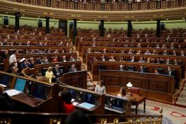 El Gobierno consultará con el PSOE y Ciudadanos antes de aplicar el 155