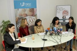 El 12% de los universitarios de Balears sufrió abuso sexual en la infancia y la adolescencia