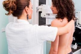 Más de 29.000 mujeres de Baleares se hicieron mamografías preventivas de cáncer en 2016