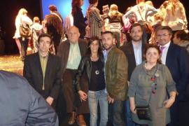 Trui Teatre presenta la obra El Mago de Oz con fines solidarios