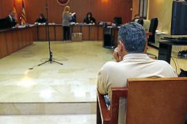 Absuelto por drogar con burundanga y violar a una prostituta en Llucmajor