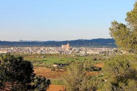 El interior de Mallorca tendrá la mayoría de nuevas plazas de alquiler vacacional