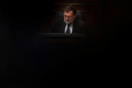 El Gobierno activará el sábado las medidas para intervenir Cataluña