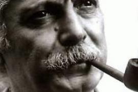 Carlos Garrido versiona a Georges Brassens