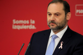 El PSOE espera que la aplicación del artículo 155 en Cataluña sea lo más breve posible y muy limitada