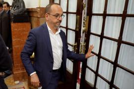 El PDeCAT dice que «España se está equivocando» y que Cataluña no se va a «humillar»