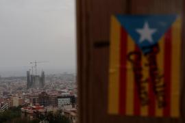 ANC y Òmnium creen que la aplicación del 155 supone liquidar el autogobierno catalán