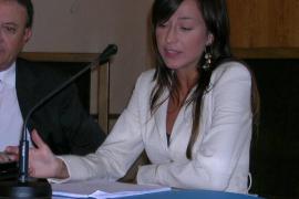 Martina Mora sustituirá al juez Castro tras su jubilación
