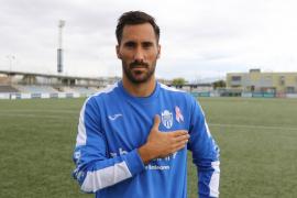 Xisco Hernández: «Tenemos ganas de volver a la senda de la victoria»