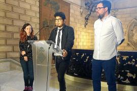 Cort destinará viviendas públicas a las víctimas de violencia machista
