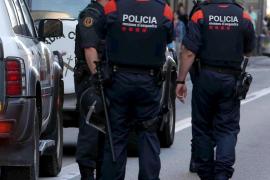 El Gobierno podría intervenir los Mossos d'Esquadra y TV3
