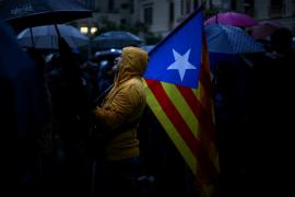 La Generalitat está preparada para implementar la independencia