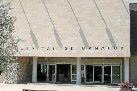 Juicio a dos comadronas por la muerte de un bebé en el Hospital de Manacor