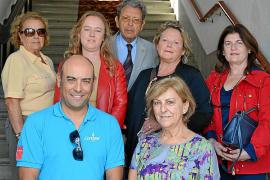 Visita cultural a Menorca
