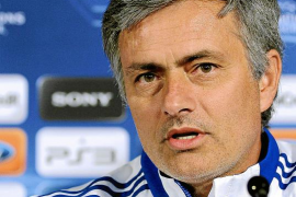 El Madrid no quiere sorpresas en una eliminatoria resuelta