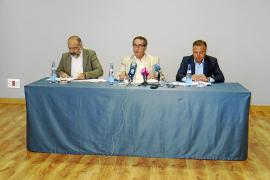Aumentan un 4,4 % las pernoctaciones en hoteles de Palmanova y Magaluf