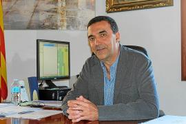 Una empresa denuncia al alcalde de Sóller por prevaricación y tráfico de influencias