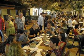 Los ciudadanos de Palma denuncian que la Policía no siempre atiende sus problemas
