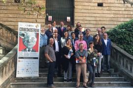 La Misericordia acoge el Cómic Nostrum del 25 al 29 de octubre, «un homenaje al mundo de la información y el periodismo»