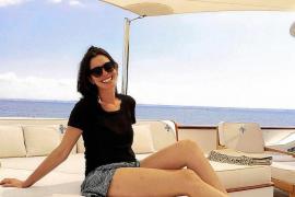 Anne Hathaway rueda en Mallorca su próxima película, 'Nasty Women'
