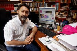 UPyD pide al PP «menos ambigüedad» en el tema lingüístico