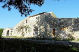 Montuïri situará Son Forners en el centro de referencia de la arqueología del Pla