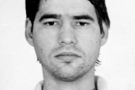 El etarra Antonio Troitiño, responsable de 20 asesinatos, sale de prisión