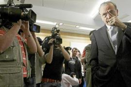 El Banco de España controla el salario de los banqueros