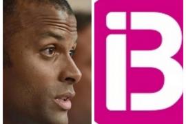 Polémica entre el Mallorca e IB3